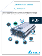 delta-solar-commercial-three-phase-12-30kw-string-inverter-datasheet-india.pdf