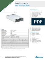 Datasheet_meb-1k2a24