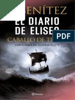 41378 1 El Diario de Eliseo