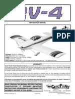 Gpma0180 Manual