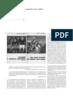 Gorelik%2c Adrián - Preguntas sobre eficacia.pdf