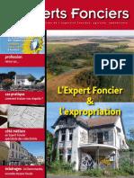 Mag 13 sept2019 BD.pdf