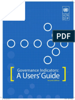 Governance Indicators A Users Guide.pdf