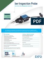 EXFO_spec-sheet_FIP-400B_v5_en.pdf