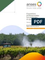 exposition au pesticides.pdf