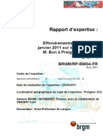 rapport expertise effendrement.pdf