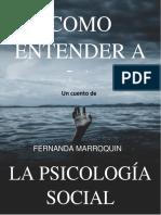 Libro Digital de Cmd Psicologia Social