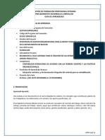 Guia_de_aprebdizaje g.e - Interpretar Contratos, y Los Documentos Integrales Del Contrato Para Su Contabilización. (1)