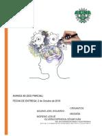 Neurociencia. Introducción de Las Matemáticas Aplicadas en Neurociencia