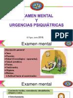 Examen Mental[1]