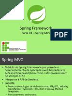 03_-_spring_mvc.pdf