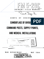 FM_5-20C_Camouflage_of_Bivouacs,_CPs,_Supply_Points,_and_Med.pdf