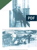 lectura karl parrish.pdf