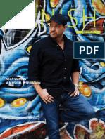 Vanish+Magic+Magazine+vanishmagazine64.pdf