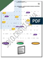 analizar las formas no personales del verbo, conjuncion y la interjeccion.docx