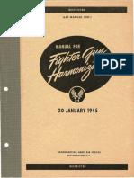 Man armonizz armi di bordo caccia.pdf