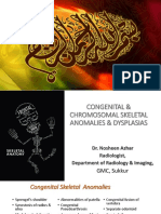 CONGENITAL & CHROMOSOMAL SKELETALL ANOMALIES (3).pptx