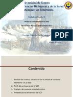 Nom-025UNIDAD_CUIDADOS_INTENSIVOS_ Unidad de Cuidados Intensivos (UCI)