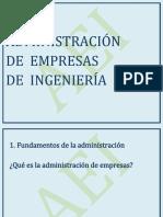 Presentación AEI Ex1 - 192