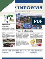 Periódico tania y sheimi.docx