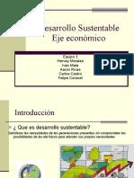 desarrollosustentable-100614221610-phpapp02
