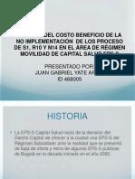 Presentación PRACTICAS.pptx