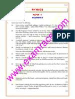 IFS Physics 2002