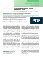 Aleixoetal2010.pdf