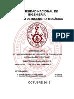 Informe 2 Electronica 2.0