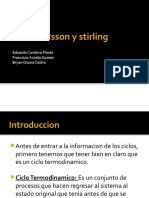 Ciclo_Ericsson_y_stirling.pptx