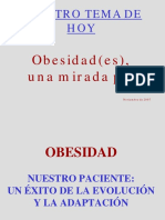 2007-Obesidad.pdf