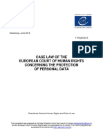 T-PD(2018)15_Case Law on Data Protection_May2018_En.pdf