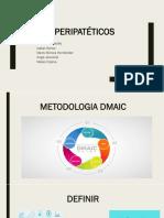 DMAIC.pptx