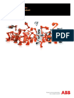 flex pendant.pdf