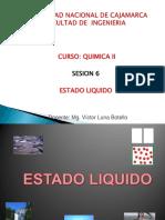 06 SEMANA 6 Estado_liquido.pptx
