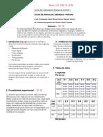 INFORME LABORATORIO 2 (1).pdf