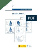 Bioestadi_stica-Roberto Pastor-Barriuso.pdf