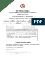 AUDIENCIA Y SENTENCIA.docx