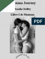 Amalia Sedley-Montana Journey.en.Es