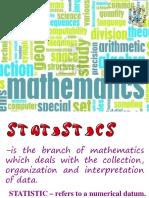 CHAPTER-1-STATISTICSnew-Copy.pptx