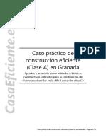 casamoreno.pdf
