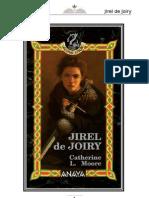 Jirel
