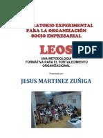 Leos_Corp