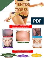 MASAJES REDUCTORES - TEMA 03.pptx