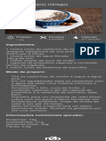 Iogurte vegano.pdf1572281346301