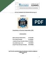 produccion TERCERA entrega Grupo19_final(1).docx
