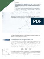 page-42.pdf