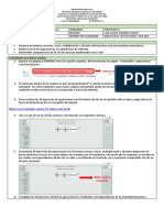 matemaTICas 6I