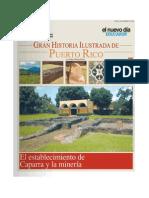 5 Historia de Puerto Rico Febrero 20 2007