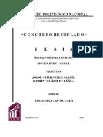 284_CONCRETO RECICLADO.docx